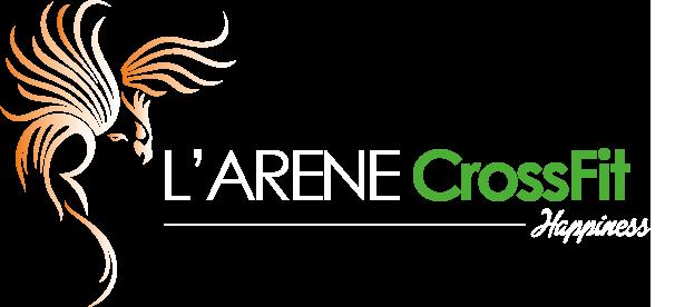 CrossFit au Mans